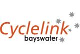 Cyclelink logo for web