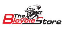 The Bicycle Store