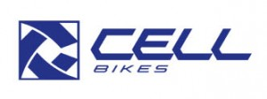 Cell Bikes
