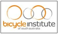 Bicycle Institute of South Australia