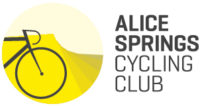 alice springs cycling club