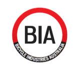 bia bicycle industries australia