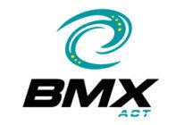 bmx act