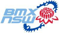 bmx nsw