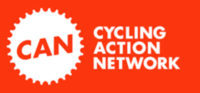 can cycle action network new zealand