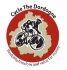 cycle dordogne