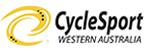 cyclesport western australia