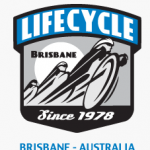 lifecycle_brisbane
