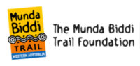 munda biddi trail foundation