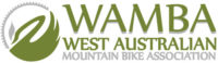 wamba west australian mountain bike association