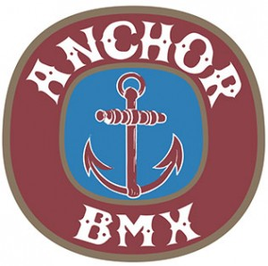 Anchor BMX Collingwood