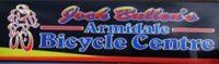 armidale bicycle centre