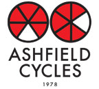 ashfieldcycles