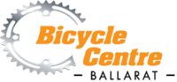 ballarat bicycle centre