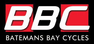 Batemans Bay Cycles
