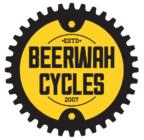 beerwah cycles