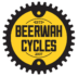 beerwah cycles