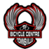 bicycle centre townsville
