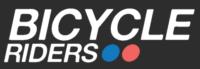 bicycle riders wynnum