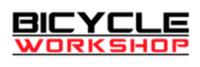 bicycle workshop ringwood
