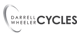 Darrell Wheeler Cycles Bathurst