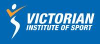victorian institute sport