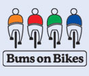bums_on_bikes