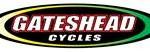 Gateshead Cycles