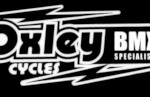 Oxley Cycles