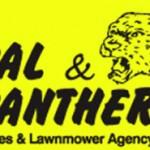 Pal & Panther Cycles North Perth