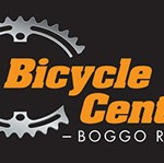Bicycle Centre Boggo Road