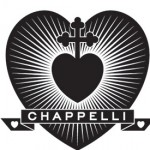 Chapelli Cycles Australia