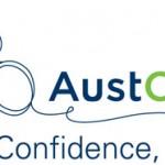 AustCycle