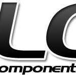 RLC Race Light Components