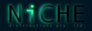niche_distributions