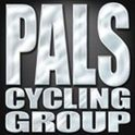 pals cycling group