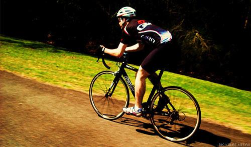 bmc_roadracer_sl01_review