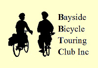 bayside bicycle touring club