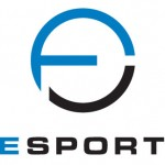 FE Sports