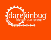 darebin bug bicycle user group