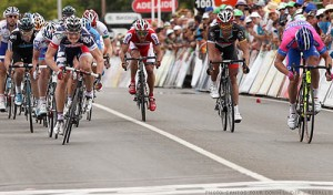 2012_tour_down_under_greipel
