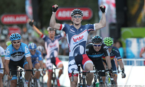 andre_greipel_2012_tour_down_under