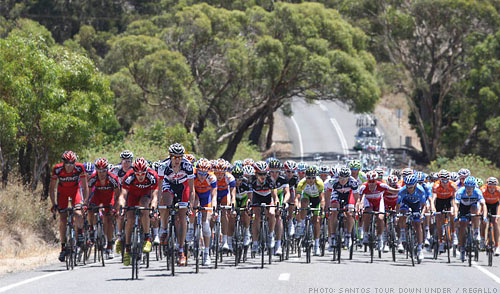 greipel_tour_down_under