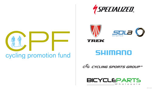 Cycling-Promotion-Fund