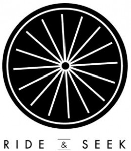 Ride_and_Seek_Logo_Opaque