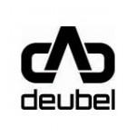 deubel
