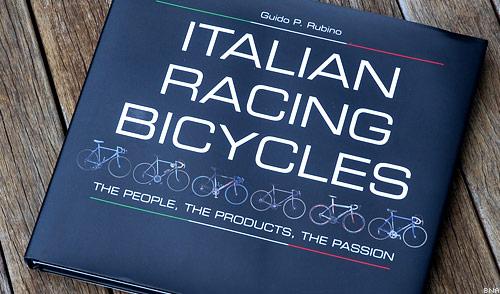 italian_racing_bicycles