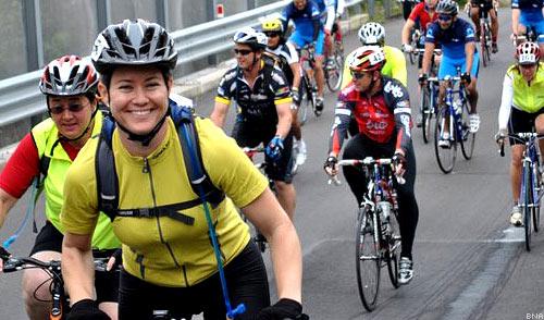 coffs_coast_cycle_challenge