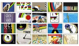 world_championships_2012_track