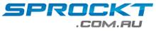 sprockt-logo